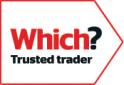 Bristol Which Trusted Trader Engineers