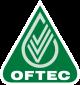 OFTEC registered heating company Bristol